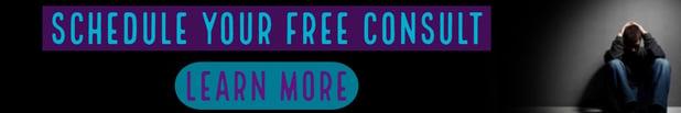 Ketamine Infusion free consult