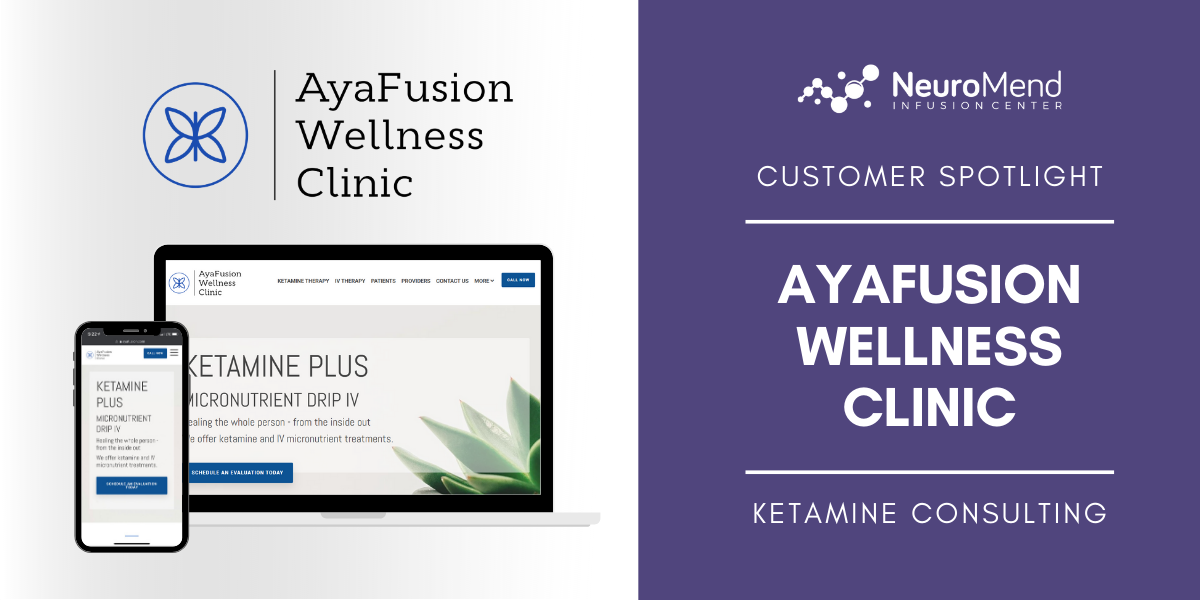 Facebook - Featured Image - Ayafusion