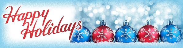 Front-Page-Banner-Happy-Holidays-1