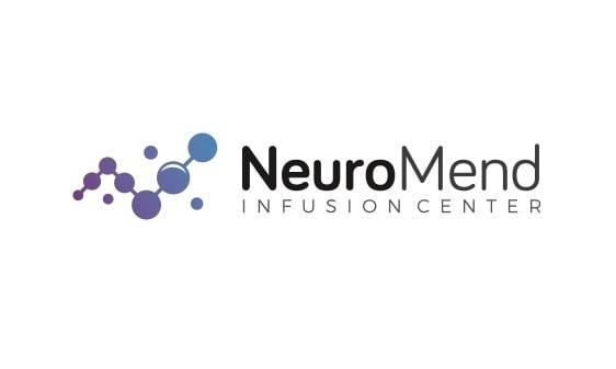 Neuro Mend digital Logo (1)