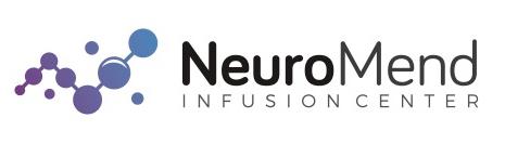 Neuro_Mend_digital_Logo__1_