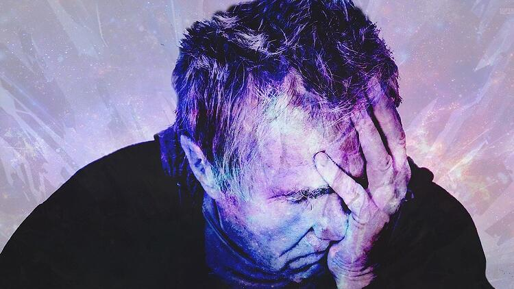 headache-1910644_1280.jpg