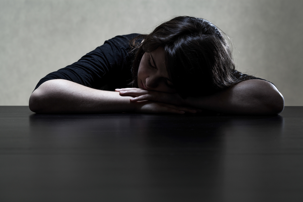 7 Steps To Avoid Depression With Daylight Savings | Neuromend Infusion Center