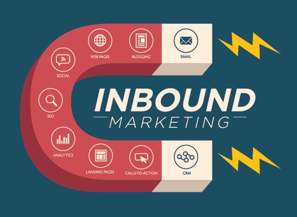 Vested Inbound Marketing Lafayette