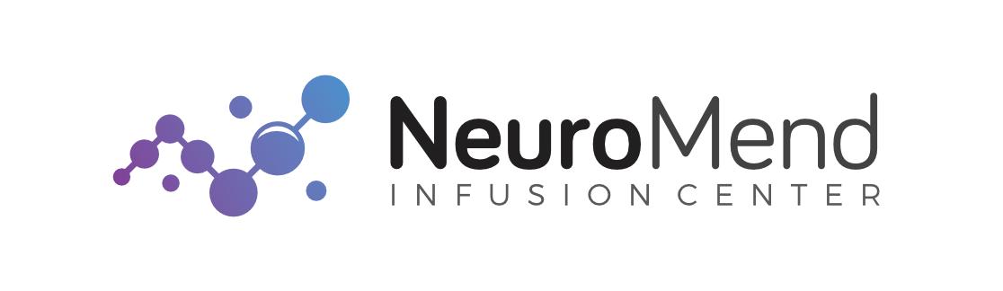 Neuro Mend Logo