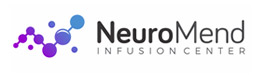 neuromendcenter